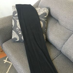 Old Navy Maxi Skirt - Small